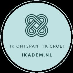 ikadem.nl
